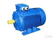 Электродвигатель 1.5*1410